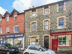 Thumbnail to rent in 6 West Street, Builth Wells