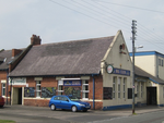 Thumbnail for sale in Station Road, Boldon Colliery