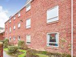 Thumbnail to rent in Myddleton Street, Carlisle