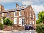 Thumbnail for sale in Holgate Road, York