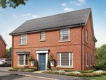 Thumbnail for sale in Dunmore Road, Little Bowden, Market Harborough