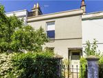 Thumbnail for sale in Beaufort Place, Bath, Somerset