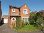 Thumbnail for sale in Lucerne Avenue, Bicester