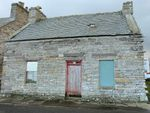 Thumbnail for sale in Keiss, Wick