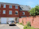 Thumbnail to rent in Pollard Road, Weston Village, Weston-Super-Mare