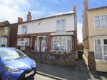 Thumbnail for sale in Cyril Avenue, Stapleford, Nottingham