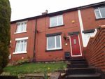 Thumbnail to rent in Victoria Street, Ramsbottom, Greater Manchester