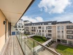 Thumbnail for sale in Suez Way, Saltdean, Brighton