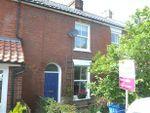 Property history Belvoir Street, Norwich NR2