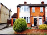 Thumbnail for sale in Campbell Close, Old Moulsham, Essex