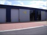 Thumbnail to rent in Unit 12, Neptune Business Centre, Tewkesbury Road, Cheltenham