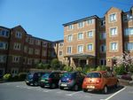 Thumbnail to rent in Maxime Court, Gower Road, Swansea