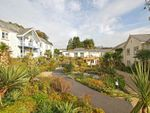 Thumbnail to rent in Roseland Parc Retirement Village, Tregony, Truro