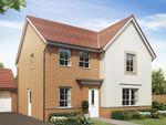 """Thumbnail to rent in """"Radleigh"""" at Birmingham Road, Bromsgrove"""