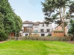 Thumbnail for sale in Woodlands Drive, Hoddesdon