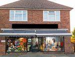 Thumbnail for sale in Hunter Road, Willesborough, Ashford, Kent