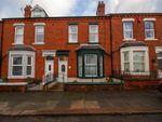 Thumbnail to rent in Currock Road, Carlisle, Cumbria