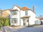 Thumbnail for sale in Cambridge Road, Great Shelford, Cambridge
