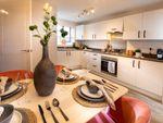 "Thumbnail to rent in ""The Lockton"" at Chamberlain Way, Peterborough"