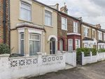 Thumbnail for sale in Melbourne Road, London