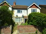 Thumbnail for sale in Springfield Road, Bexhill-On-Sea