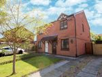 Thumbnail to rent in Crawford Close, Wollaton, Nottingham