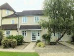 Thumbnail to rent in Spine Road, South Cerney, Cirencester