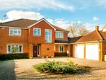 Thumbnail to rent in Elm Lane, Lower Earley, Reading