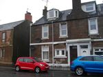 Thumbnail to rent in Railway Place, Montrose