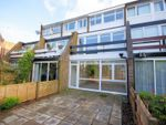 Thumbnail for sale in Links View, Finchley