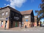 Thumbnail to rent in Stone House, High Street, Chalfont St Giles, Bucks