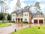 Thumbnail for sale in Windsor Road, Ascot, Berkshire