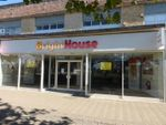 Thumbnail to rent in High Street, Weston-Super-Mare