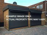 Thumbnail to rent in Possible Kiosk Opportunities - Coming Soon, Aldridge Shopping Centre, Aldridge