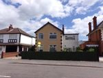 Thumbnail to rent in Highway Road, Thurmaston, Leicester, Leicestershire