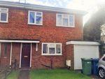 Thumbnail to rent in Prestwood Close, Kenton, Harrow