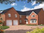 Thumbnail for sale in Tixall Road, Tixall, Stafford