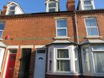 Thumbnail to rent in Cecil Street, Lenton, Nottingham