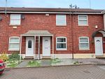 Thumbnail for sale in Kilton Court, Hull, East Riding Of Yorkshire