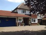 Thumbnail for sale in Newchapel Road, Lingfield, Surrey