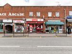 Thumbnail for sale in Bryn Street, Ashton-In-Makerfield, Wigan