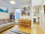 Thumbnail to rent in Broomsleigh Street, West Hampstead