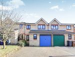 Thumbnail for sale in Sturrock Way, Hitchin