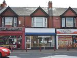 Thumbnail to rent in 21, Chester Road West, Flintshire