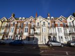 Thumbnail to rent in Marina, Bexhill On Sea