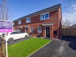 Thumbnail to rent in Columbia Road, Ellesmere Port