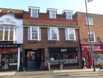 Thumbnail to rent in Chequer Street, St Albans