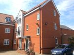 Property history Gipping Mews, Fore Street, Ipswich IP4