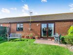 Thumbnail for sale in The Crescent, Parklands Village, The Broadway, Sheerness