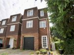 Thumbnail for sale in Thatcher Close, West Drayton